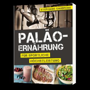 Paläo-Ernährung-für-sportliche-Höchstleistung_small