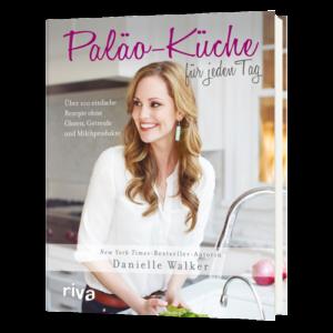 Paläo-Küche-für-jeden-Tag_small